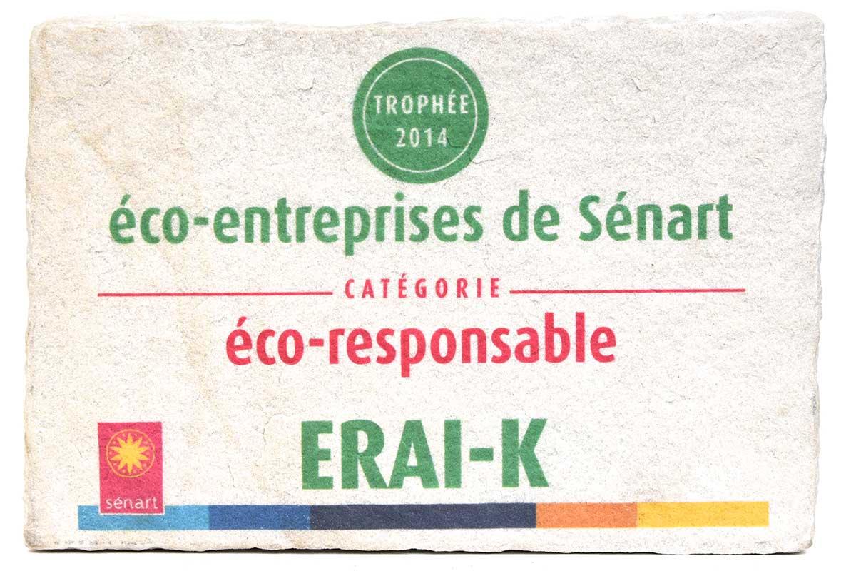 trophée-eco-r-esponsable