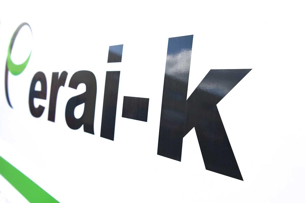 Erai-K-Logo