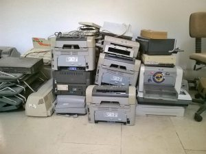recyclage-informatique