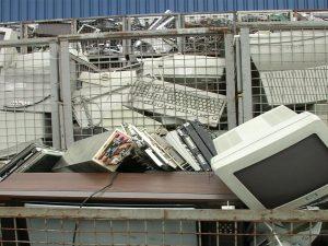 recyclage_informatique2