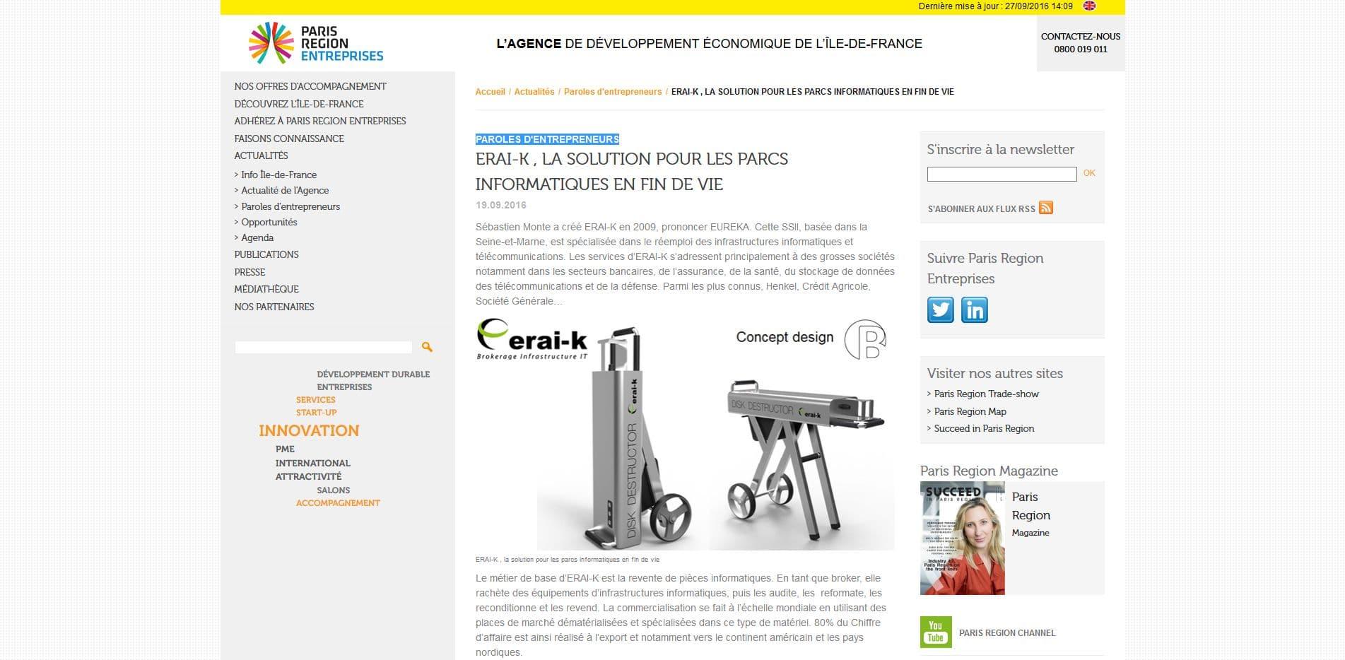 erai-k-paris-region-entreprises
